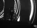 black noise - Nico M Photographe-2