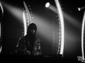 black noise - Nico M Photographe