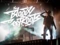 bloody beetroots live, pont du rock 2017, Nico M Photographe-2