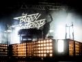 bloody beetroots live, pont du rock 2017, Nico M Photographe-3