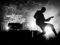 bloody beetroots live, pont du rock 2017, Nico M Photographe-4