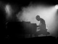 bloody beetroots live, pont du rock 2017, Nico M Photographe-5