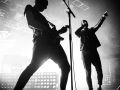 bloody beetroots live, pont du rock 2017, Nico M Photographe