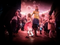 1er boom des enfants, Mythos 2017, dimanche 2, Nico M Photographe-18