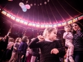 1er boom des enfants, Mythos 2017, dimanche 2, Nico M Photographe-4