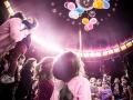 1er boom des enfants, Mythos 2017, dimanche 2, Nico M Photographe-5