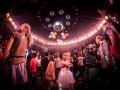 1er boom des enfants, Mythos 2017, dimanche 2, Nico M Photographe-7