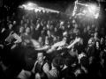 ambiance, bout de ficelles, Nico M Photographe-3