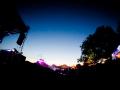 ambiance, bout de ficelles, Nico M Photographe-4