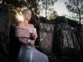broceliande 10 - Nico M Photographe