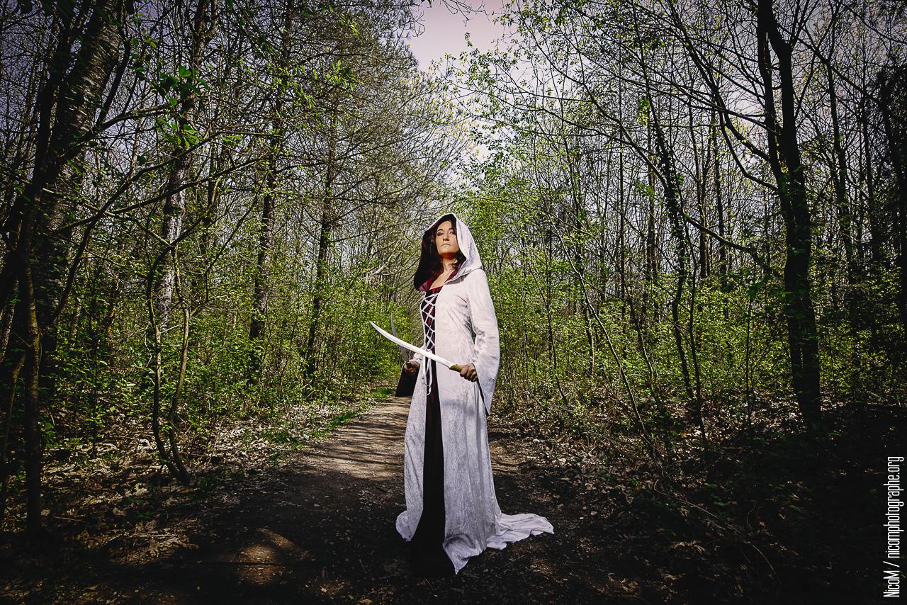 broceliande-2-Nico-M-Photographe-10