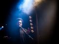 bukatribe, cirque ou presque 2016, Nico M Photographe-12