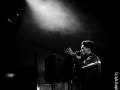 bukatribe, cirque ou presque 2016, Nico M Photographe-7