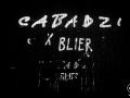 cabadzi x blier - Nico M Photographe-2