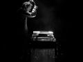cabadzi x blier - Nico M Photographe-6