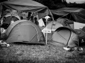 camping, vendredi, Artsonic 2015, Nico M Photographe-10