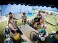 camping, vendredi, Artsonic 2015, Nico M Photographe-12