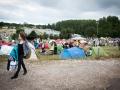 camping, vendredi, Artsonic 2015, Nico M Photographe-4