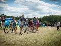 camping, samedi, Artsonic 2015, Nico M Photographe-6