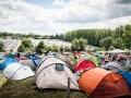 camping, samedi, Artsonic 2015, Nico M Photographe