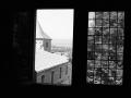 carcassonne 135, Nico M Photographe-10