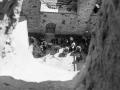 carcassonne 135, Nico M Photographe-12