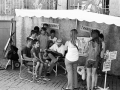carcassonne 135, Nico M Photographe-2