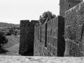 carcassonne 135, Nico M Photographe-3