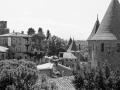 carcassonne 135, Nico M Photographe-8