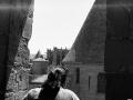 carcassonne 135, Nico M Photographe-9
