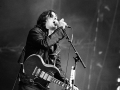 carl barat and the jackals,argentique, P2N 2015, Nico M Photographe