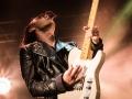 catherine ringer, pont du rock 2017, Nico M Photographe-8