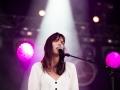charlotte cardin - Nico M Photographe-3