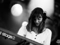 charlotte cardin - Nico M Photographe-4