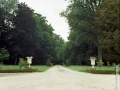 Chateau 120, Nico M Photographe-4