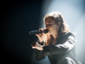 christine and the queens,vulcain, vendredi, P2N 2015, Nico M Photographe-4