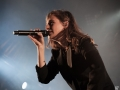 christine and the queens,vulcain, vendredi, P2N 2015, Nico M Photographe-6