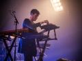 code & superpoze & dream koala, hall 8, Jeudi, Nico M Photographe-7