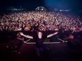 comah live,artsonic 2017, Nico M Photographe-10