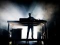 comah live,artsonic 2017, Nico M Photographe-3