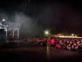 comah live,artsonic 2017, Nico M Photographe-5