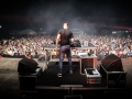 comah live,artsonic 2017, Nico M Photographe-9