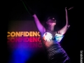 confidence man - Nico M Photographe-12