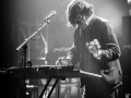 cosmo sheldrake, hall3, vendredi 5,  Nico M Photographe-3