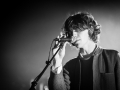 cosmo sheldrake, hall3, vendredi 5,  Nico M Photographe-5