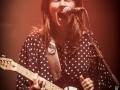 courtney barnett, hall3, jeudi 4,  Nico M Photographe-7