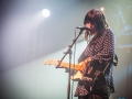 courtney barnett, hall3, jeudi 4,  Nico M Photographe-9