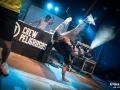 crew peligrosos, Nico M Photographe-2