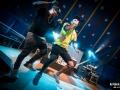 crew peligrosos, Nico M Photographe-5