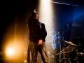 darcy,Etage, 10.12.15, Nico M Photographe-3